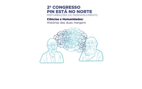 2º Congresso PIN está no Norte