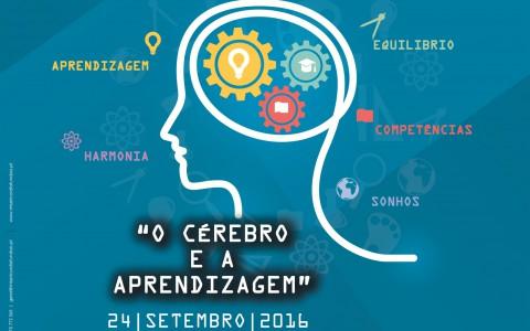 """I Seminário """"Desenvolvimento Psicológico e Aprendizagem"""""""