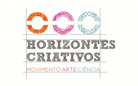 Creative Horizons – Science and Art Movement
