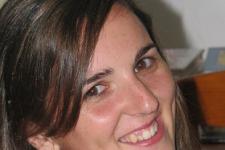 Bárbara Silva Dias