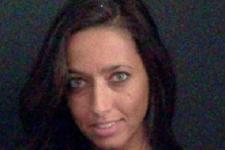 Carla Cohen