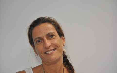 "Drªa Ana Rodrigues will be a speaker at ""PIN está no Norte"" Congress"