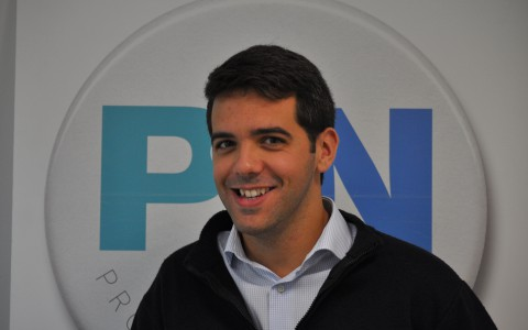 Nelson Afonso