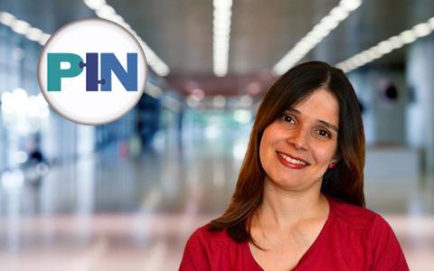 Ana Catarina Cunha