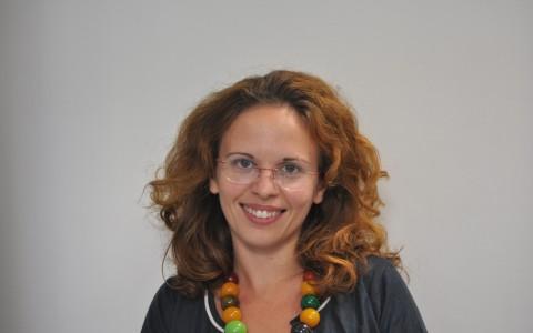 Ana Beato