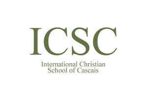 International Christian School of Cascais