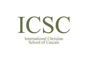 International Christian School of Cascais