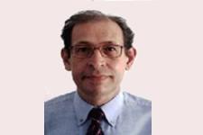 José Pedro Vieira