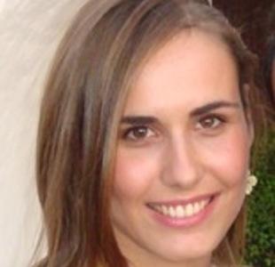 Leonor Amaral