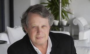 Hiperatividade e Défice de Atenção – Dr. Nuno Lobo Antunes – Funchal