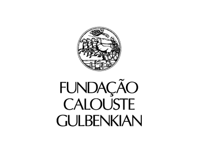 Calouste Gulbenkian Foundation