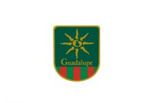 Colégio Guadalupe