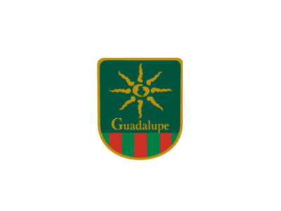 Guadalupe College