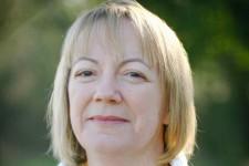 Carole Batchelor