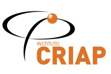 CRIAP Institute – Advanced Psychology and Formations.