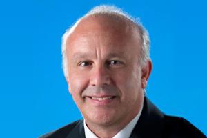 Dr. Joseph G. Agins
