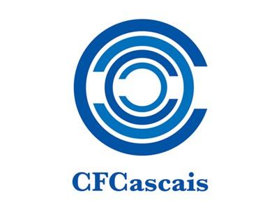 CFCascais