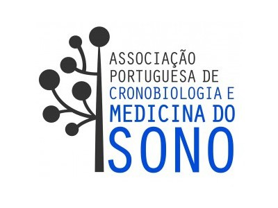 Portuguese Association of Cronobiology and Sleep Medicine