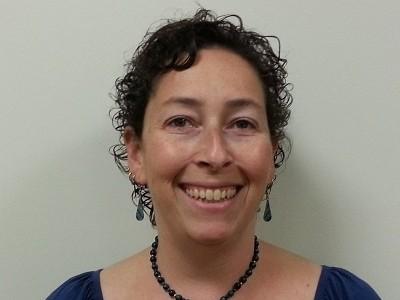 Diana L. Robins