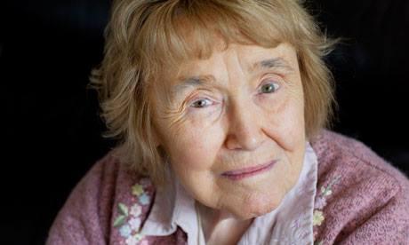 Lorna Wing