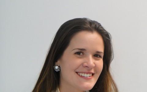 Ana Catarina Velez