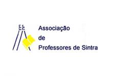 Associação de Professores de Sintra