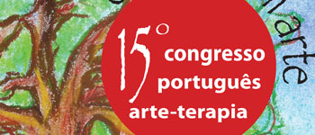 Congresso da Sociedade Portuguesa de Arte-Terapia
