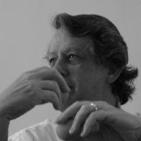 Congresso PIN – Fundação Champalimaud 2016