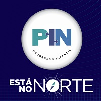 Welcome to PIN Está no Norte Congress