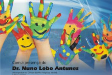 1st Seminar in Special Education of Vila Velha de Rodão