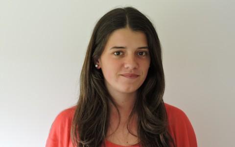 Ana Rita Santos