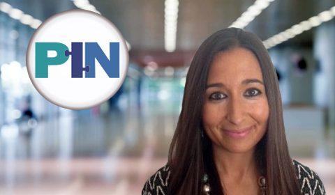 Andreia Leitão | Diretora Clinico PIN Porto