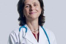 Margarida Lobo Antunes