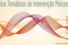 III Thematic journeys on Psychosocial Intervention