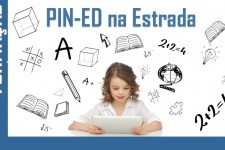 PIN-ED's formative day at Setúbal