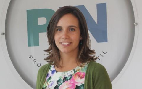 Sara Leitão