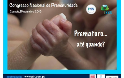 National Preterm Congress