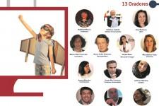 (Português) Colóquio – A aprendizagem das crianças e jovens no século XXI