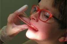 XXVI Reunião Anual de Medicina Dentária e Estomatologia