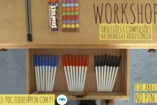 (Português) Workshop – Obsessões e compulsões na infância e adolescência