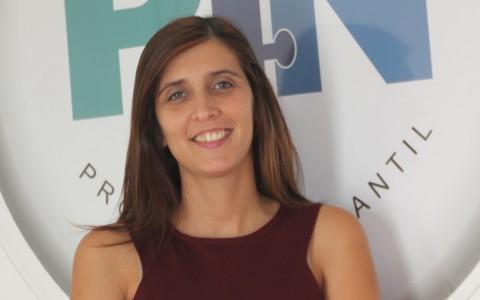 Andreia Cunha