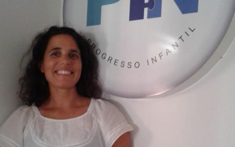 Susana Sousa