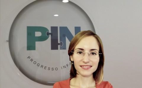 Rita Gameiro