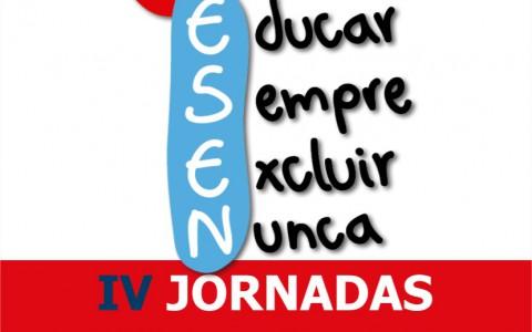 IV Jornadas de Educação Especial – SER ESEN