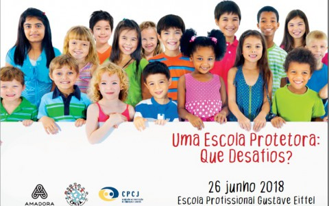 (Português) Conferência – Para além do espelho negro: jovens e (cada vez menos) novas tecnologias
