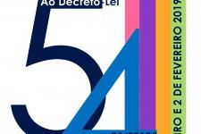 """FORMAÇÃO """"Educação Inclusiva: do Decreto-lei 3/2008 para o Decreto-lei 54/2018"""""""