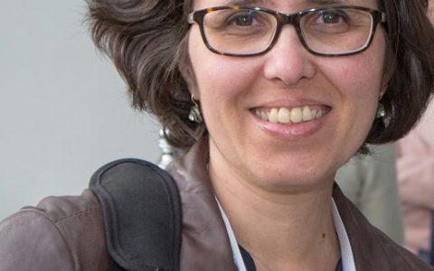 Sofia Quintas