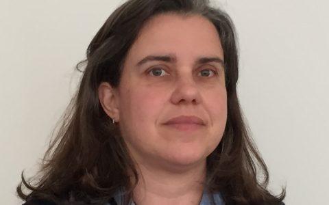 (Português) Marta Gonçalves