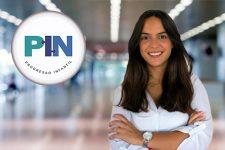 (Português) Ana Garcia
