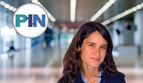 Joana Fernandes